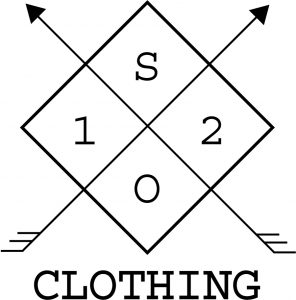 Logo-offiziell