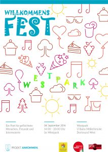 _PA Plakat_A2_Westparkfest-A3-A5.indd